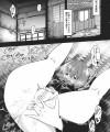 【東方Project】赤蛮奇が酔っ払いオヤジにエロ調教されて以来すっかりオナニー狂いになっちゃってるwwwおっぱいやまんこ、アナルの快楽覚えちゃって日々自慰行為にふけたりエロエロな格好で露出狂としても開花しちゃってるおwww【エロ漫画・エロ同人誌】